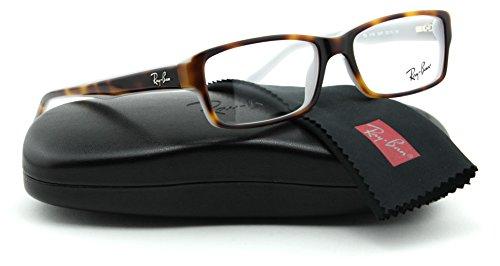 Discount Ray Ban Eyeglasses - 5