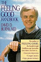 Learn more about the book, The Feeling Good Handbook