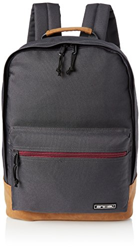 Carve Backpack Mens Animal Animal Carve Grey Mens Asphalt Grey XRaqOFqx