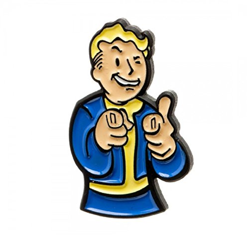 fallout-vault-boy-winking-thumbs-up-lapel-pin