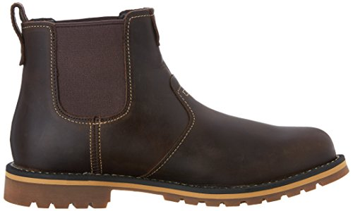 Timberland Grantly Brown Braun NWP Chelsea wr6qdxw1