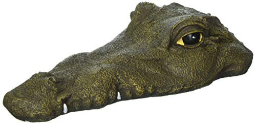 Dalen FASM-4 Products Floating Alligator Head