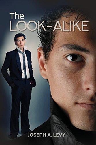 The Look-Alike