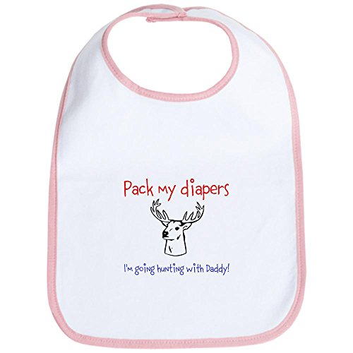 CafePress diapers going hunting Toddler