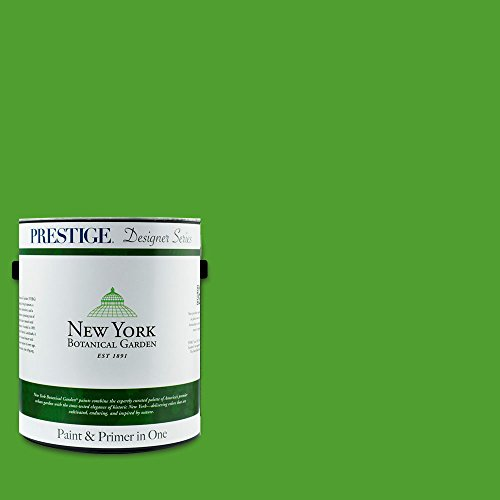 new-york-botanical-gardens-tropical-escape-collection-interior-paint-and-primer-in-one-1-gallon-semi