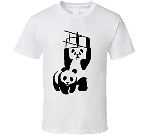t-shirt-bandit-world-wildlife-fund-wrestling-funny-t-shirt-xl-white