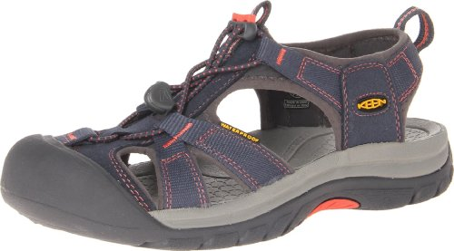 keen-womens-venice-h2-sandalmidnight-navy-hot-coral9-m-us