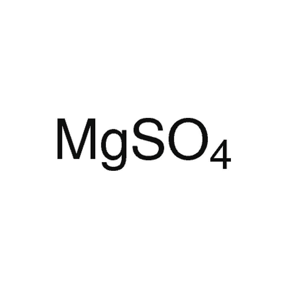 Amazon.com: Honeywell 208094 – 500 g Sulfato de magnesio, de ...