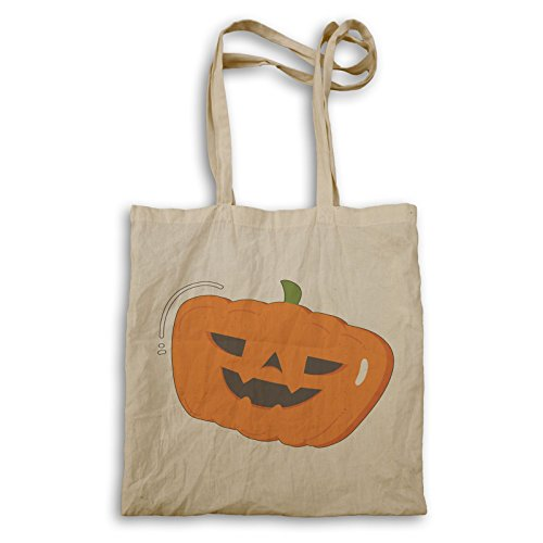 Tote Scary Tote Pumpkin q173r q173r Scary bag Halloween Pumpkin Tote Scary Halloween Halloween Pumpkin bag wCFqxHBYxg