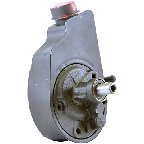 ACDelco 36P1385 Professional Power Steering Pump, ()