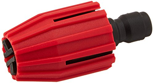generac 3100 psi pressure washer manual