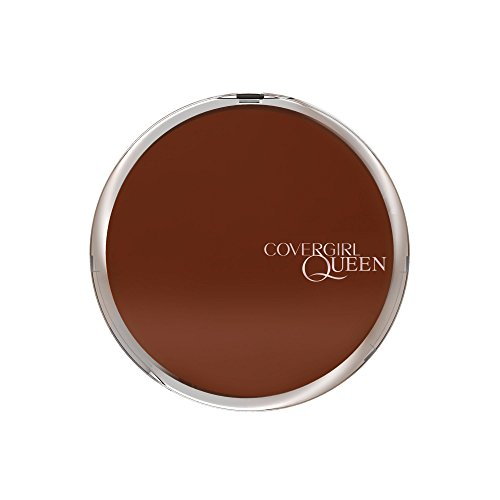 COVERGIRL Queen Natural Hue Mineral Bronzer Light Bronze.39 oz (packaging may vary) by COVERGIRL (Image #3)