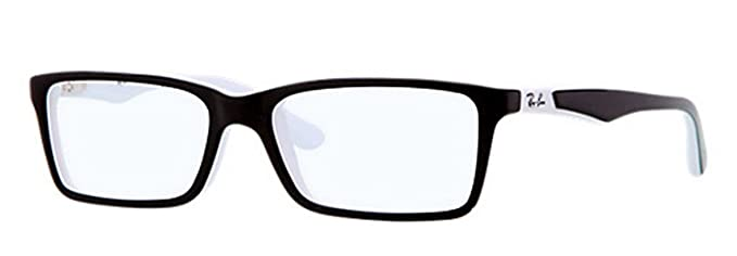 693f906add1 Image Unavailable. Image not available for. Colour  Ray-Ban Junior for man  ry1534 - 3579