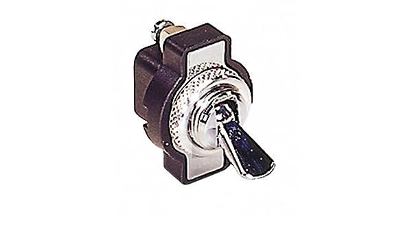 Limpiaparabrisas Interruptor de palanca para tractor 12 V de ama: Amazon.es: Bricolaje y herramientas