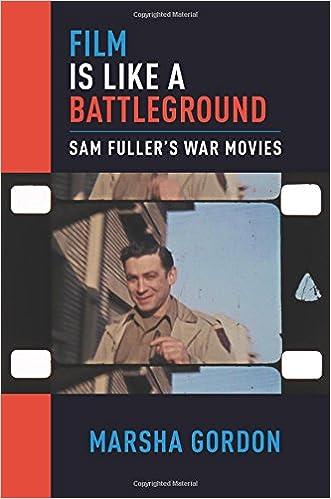 Rose Glen North Dakota ⁓ Try These Best War Movies On Amazon