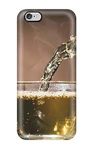 Iphone Cover Case - RkQMFVu2973HIqTw (compatible With Iphone 6 Plus)