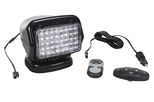 Motorized Flood Lights in US - 5