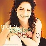 Gloria Estefan - Best Of (1 CD)