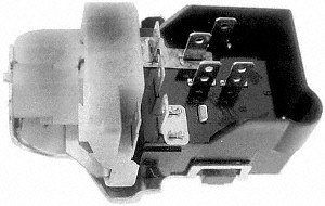 Standard Motor Products DS-155 Headlight ()