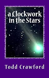 A Clockwork in the Stars (Constellations Book 2)