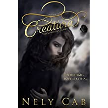 Creatura (The Creatura Series Book 1)