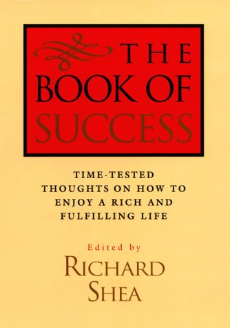 Book of Success 8 Copy Book of Success 8 Copy