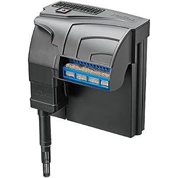 Amazon Com Aquaclear 30 Power Filter 110 V Ul Listed