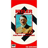 Hitler: Portrait of a Tyrant