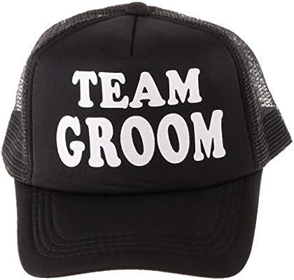 1 Pieza Gorra Sombrero de Novia Equipo Casquillo para Navidad ...