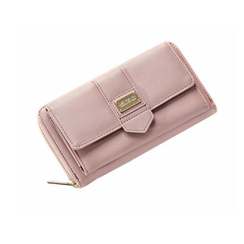 Petite Sac color Femme À Longue Cvthfyk Pink Bandoulière Pink Soirée Pochette Main Apzt5d