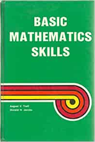 basic skills in mathematics