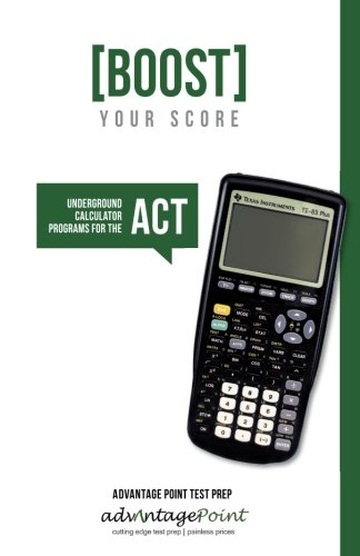 calculator program - 4