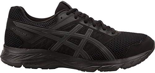 ASICS Men s Gel-Contend 5 Running Shoes
