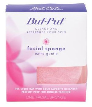 Best Drugstore Face Exfoliator For Dry Skin