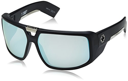 c18a5093bf Spy Touring Happy Lens Collection Polarized Sunglasses - Import It All