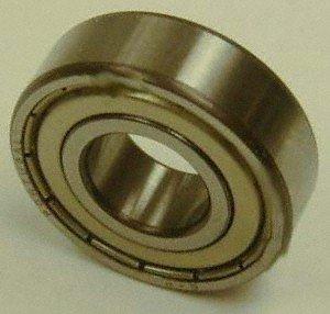 SKF 6208-ZJ Ball Bearings/Clutch Release Unit