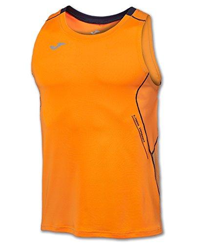 Joma Olimpia Flash Camiseta sin Mangas para Hombre