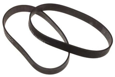 dirt devil breeze vacuum belts - 9
