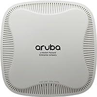 Aruba Iap-103 (Us) Instant 2X2:2 11N Ap
