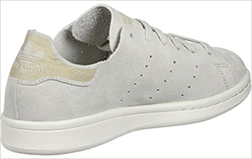 adidas stan smith jw chaussures