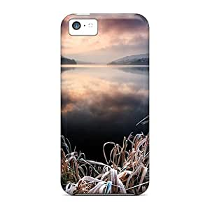 Protective Phone Cases Covers For Iphone 5c