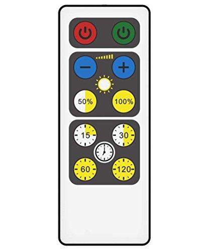Brilliant Evolution BRRC144 Remote Control