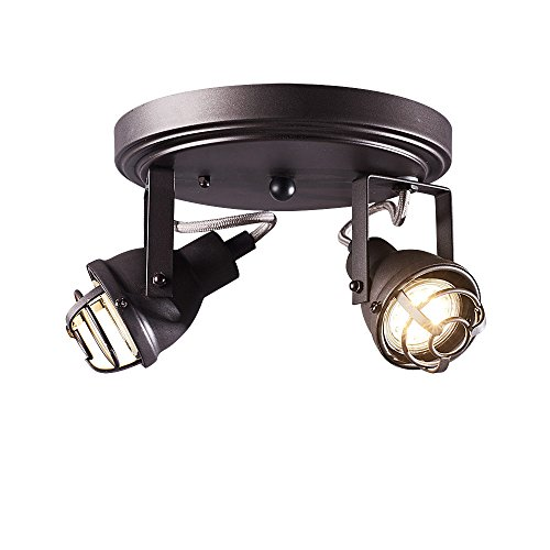 Beta Led Light Fixtures