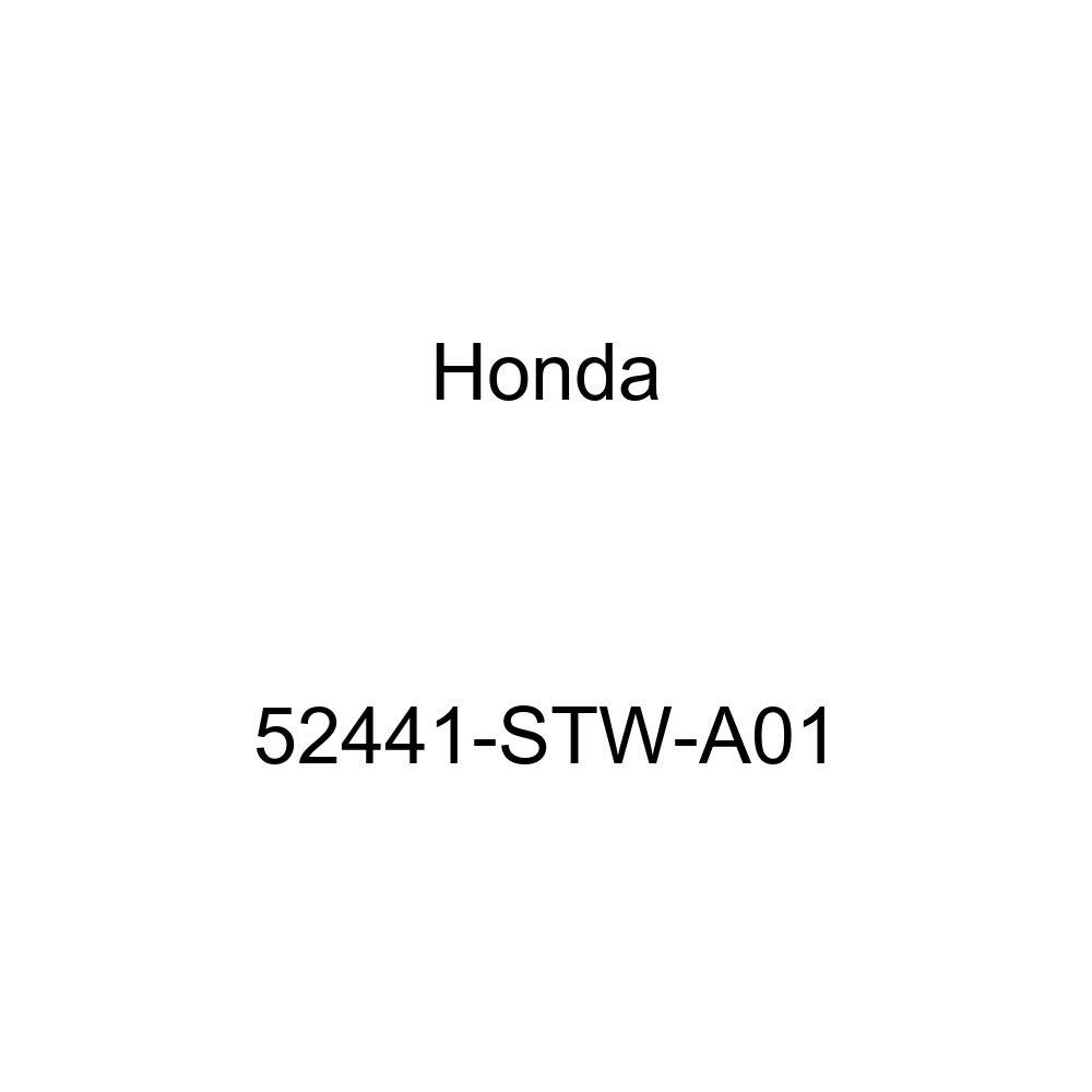Genuine Honda 52441-STW-A01 Rear Spring