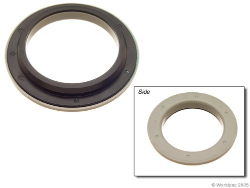 (OES Genuine Strut Bearing for select Acura/Honda models )