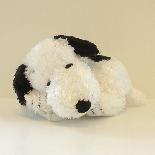 - Snoopy 6