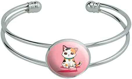 Yanluu Stylish Personalized Pearl Pendant Asymmetrical Acrylic Water Drop Earring