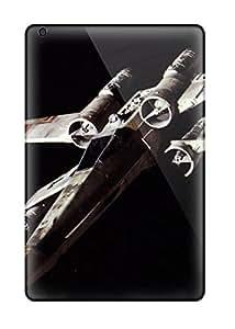 8176181I95106490 Excellent Design Star Wars Phone Case For Ipad Mini Premium Tpu Case