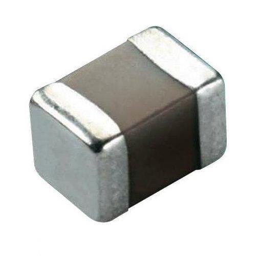 Pack of 250 H4BXG-10108-B8 JUMPER-H9991TR//1852BK//X 8