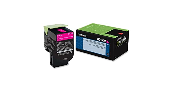 multicolor T/óner de tinta HP Maintenance Kit